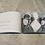 "Thumbnail: Boek ""Slaapwandeldromen"" van Raoul Servais"