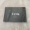 Thumbnail: Boek 'Tank' van Raoul Servais