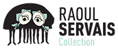 Raoul-Servais-Collection-Logo.png