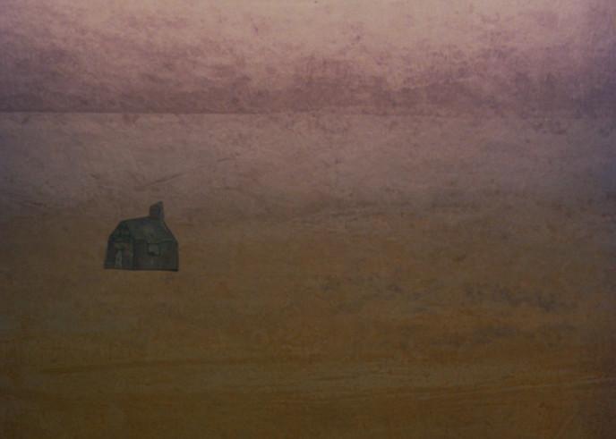 Het lied van Halewyn (1976)