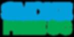 SFSC_Logo copy.png