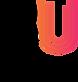 Bournemouth_University-logo-F9645890AC-s
