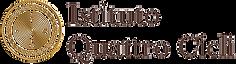 logo-Istituto-Quattro-Cicli.png