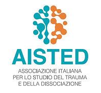 Logo Nuovo Compatto AISTED.jpg