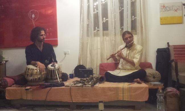 Madhab & Ram.jpg