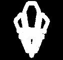 Logo-blanc-UST.png