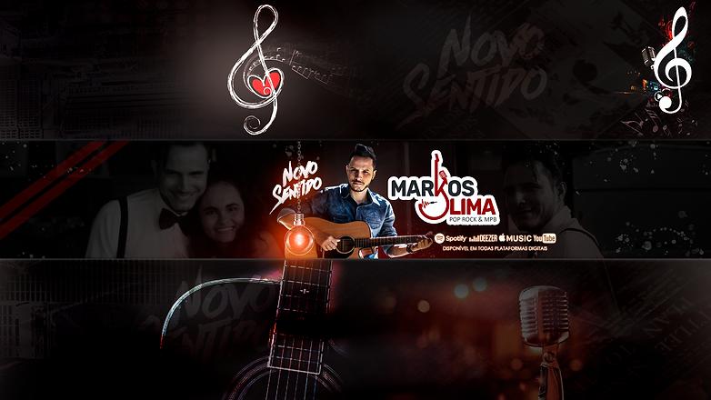Capa-youtube-Markos-Lima.png