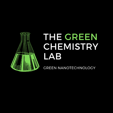 The Green Chemistry Lab at the Northeast Bioengineering Conference in Rutgers University