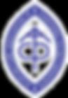 AACP%20logo_edited.png