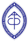 AACP%20logo_edited.png