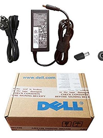 Dell 65W Original Adapter