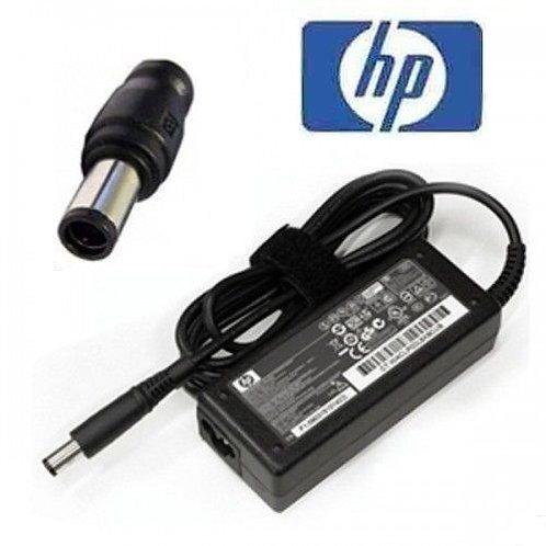 HP 65W Original Adapter