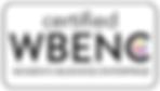 certified wbenc thumbnail.png