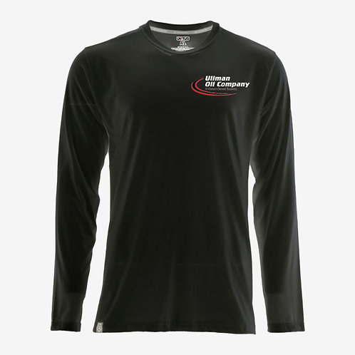 Relax Long Sleeve Shirt