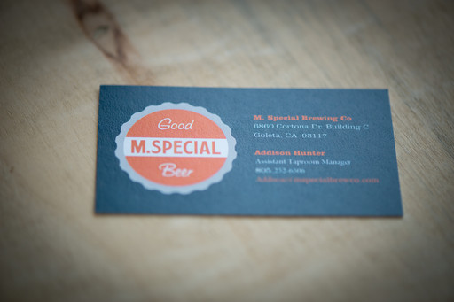 Biz Card M Special.jpg