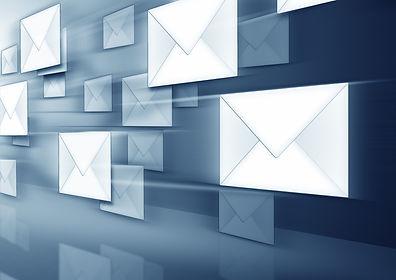 MailService.jpeg