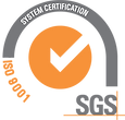 SGS_ISO 9001_not vectorised_TPL.png
