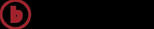 LogoWithTagline.png