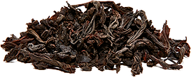 19-01-17 - 241 черный чай байховый - аль