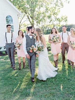 Thomson wedding photo.jpg