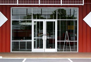 storefront2.jfif