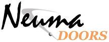 Neuma-logo.jpg
