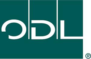 odl logo2.png