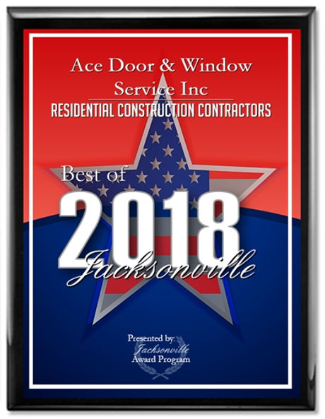 patio door, windows, sliding glass door, entry door, glass door replacement, door glass, decorative door glass, entry door replacement,window contractor jacksonville, door contractor jacksonville beach