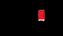 ThermaTru-Doors-Logo.png