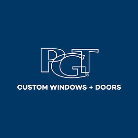 PGT-logo-white-.jpg