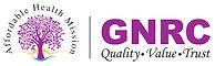 New-GNRC-logo-FINAL-03-2.jpg