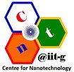 CNT_logo.jpg