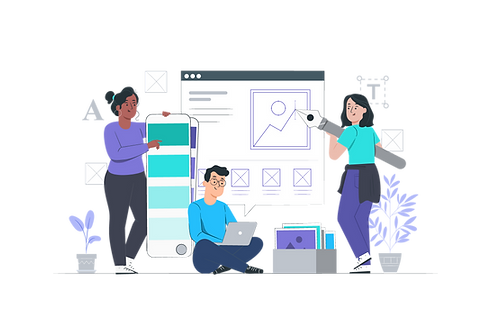 Website_Illustrations_User Experience.pn