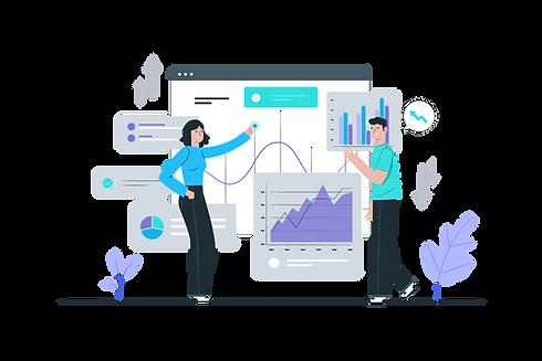 Website_Illustrations_Solutions.png