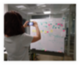 Brainstorming1.png