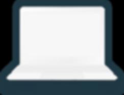 Laptop_clean.png