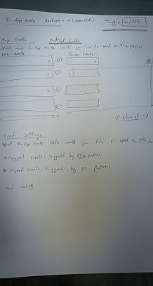 Rough sketch wireframe.jpg