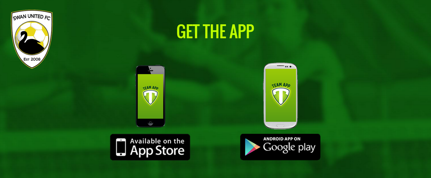 Get the App Today!!