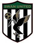SWAN UNITED 2019 HIGH RES-01-01.png