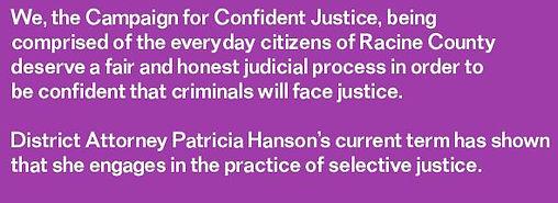 Hanson Campaign.JPG