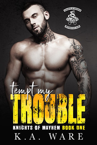 TMT-e-book.jpg