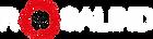 rosalind_logo_white.png
