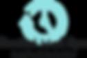 rewind-med-spa-logo-700.png