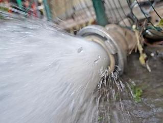 Wassergebrechen (T1)