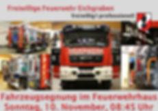 Einladung Fahrzeugsegnung Homepage II.jp