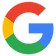 google logo for chiropractor review.png