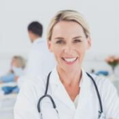 FUNCTIONAL MEDICINE DOCTOR HAVERHILL MA CHIROPRACTOR.jpg