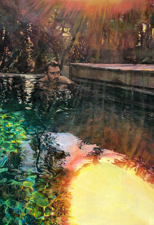 Sun Pool_edited