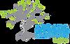 symes chiropractic logo edmonds washingt