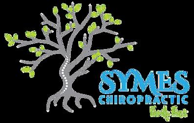 symes chiropractic logo edmonds washington chiropractor.png